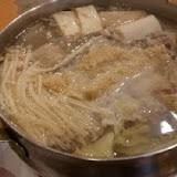 石碇公臭臭鍋(澎湖馬公店)
