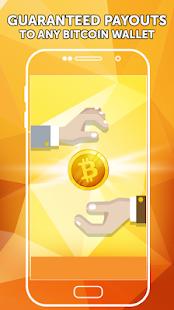 Free Bitcoin - BTC Miner APK for Bluestacks