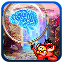 Delirium – Hidden Object Game