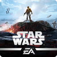 SW Battlefront Companion For PC