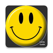 Free Lucky Guide APK for Windows 8