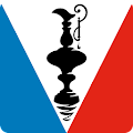 App America's Cup APK for Kindle