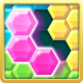 Hexa Puzzle Legend: Free game