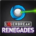 LASERBREAK Renegades APK for Bluestacks