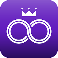 Infinity Loop Premium For PC (Windows And Mac)