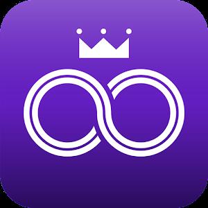 Cover art Infinity Loop Premium
