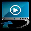 App استرجاع فيديوهات لمحذوفة Prank 1.0 APK for iPhone