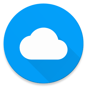 Daily Weather Hub - Free Weather Forecasts For PC / Windows 7/8/10 / Mac – Free Download