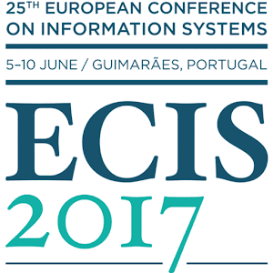 ECIS  2017 for PC-Windows 7,8,10 and Mac