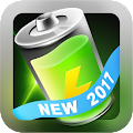 App Super Battery (Power Saver) version 2015 APK