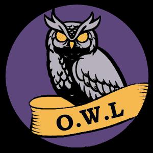 Hogwarts OWL Exams For PC / Windows 7/8/10 / Mac – Free Download