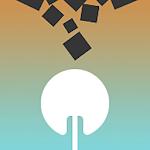 Force Escape Icon