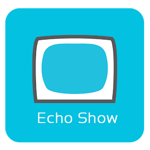 User Guide for Echo Show For PC