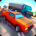 Descargar Highway Traffic Racer Planet 1.0.2 APK