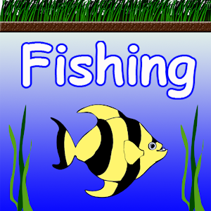 Download free Fishing for PC on Windows and Mac