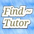 Download Find Tutors & Students - Teach APK for Android Kitkat