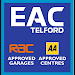 EAC Telford Ltd Icon