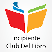 Free Incipiente club del libro APK for Windows 8