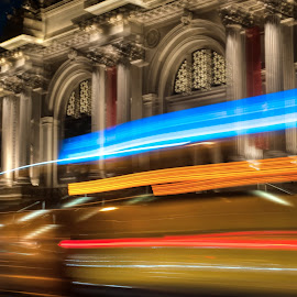 by Jojo Garcia - Buildings & Architecture Public & Historical