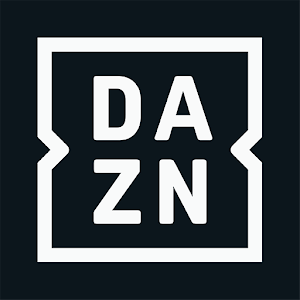 DAZN Live Fight Sports: Boxing, MMA & More for pc