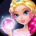 Game Magic Princess - Star Girls apk for kindle fire