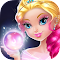Magic Princess - Star Girls 1.2 Apk