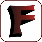 Fhx-Servers COC LATEST WORK APK for Bluestacks