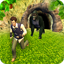 Temple Jungle Run 3D file APK Free for PC, smart TV Download