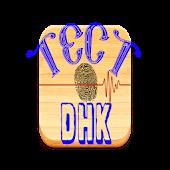Download Tест на днк Prank APK to PC