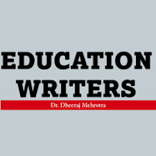 Education Writers