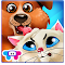 Kitty & Puppy: Love Story code de triche astuce gratuit hack