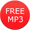 Mp3 Download Music APK for Bluestacks