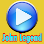 John Legend Songs
