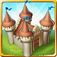 Townsmen For PC (Windows And Mac)
