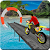 Bike Stunt Amazing Rider Games - Extreme Racer file APK for Gaming PC/PS3/PS4 Smart TV
