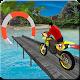 Bike Stunt Amazing Rider Games - Extreme Racer