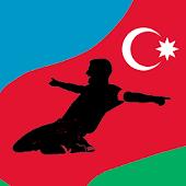 Free Scores for Premier League - Azerbaijan APK for Windows 8