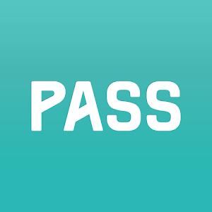 PASS by KT(구, KT인증) For PC / Windows 7/8/10 / Mac – Free Download