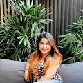 Smarika Singh profile pic