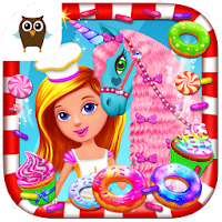 Princess Sweet Boutique For PC (Windows And Mac)