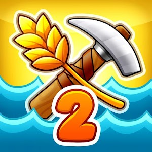 Puzzle Craft 2 Hacks and cheats