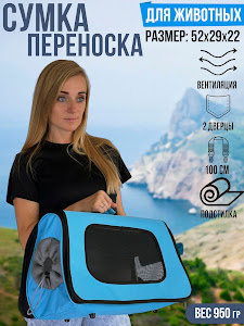 Рюкзак, серии Like Goods, LG-13160-2