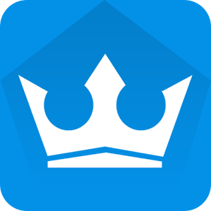 KingRo‬‬‬‬‬‬ot 5.1.2... app for android