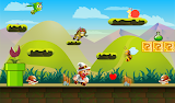 Jungle world Boy Apk Download Free for PC, smart TV