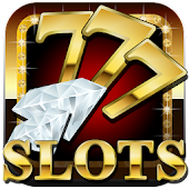 Download 777 Slots™ - Wild Jackpot APK to PC