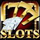777 Slots™