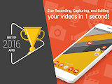 Mobizen Screen Recorder for SAMSUNG Apk Download Free for PC, smart TV