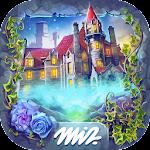 Hidden Object Enchanted Castle – Hidden Games Icon