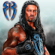 Roman Reigns Wallpapers APK