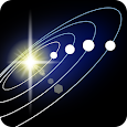 Solar Walk Free - Stars and Planets System 3D